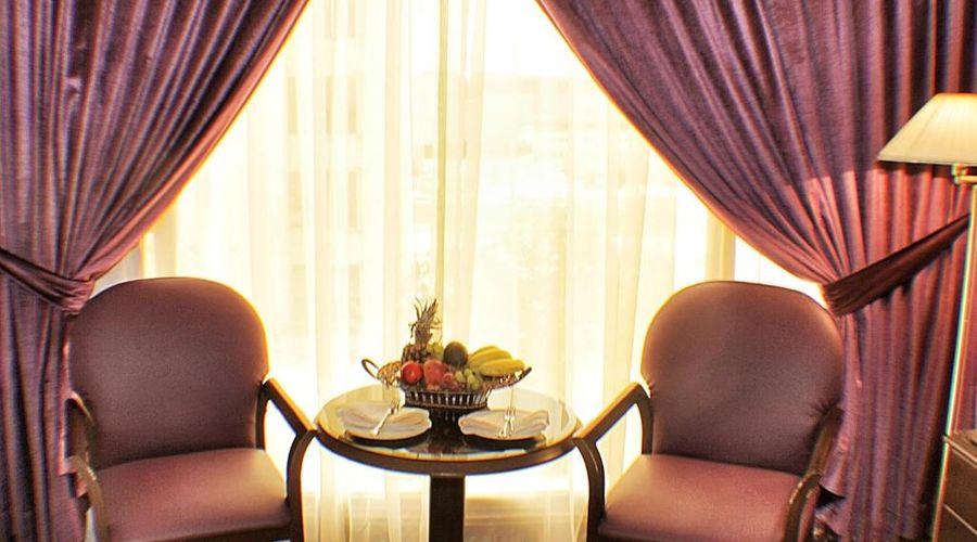 فندق الكويت كارلتون تاور-34 من 38 الصور