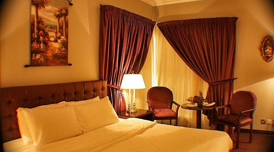 فندق الكويت كارلتون تاور-35 من 38 الصور
