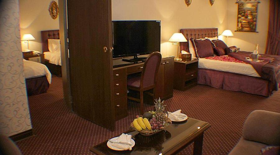 فندق الكويت كارلتون تاور-37 من 38 الصور