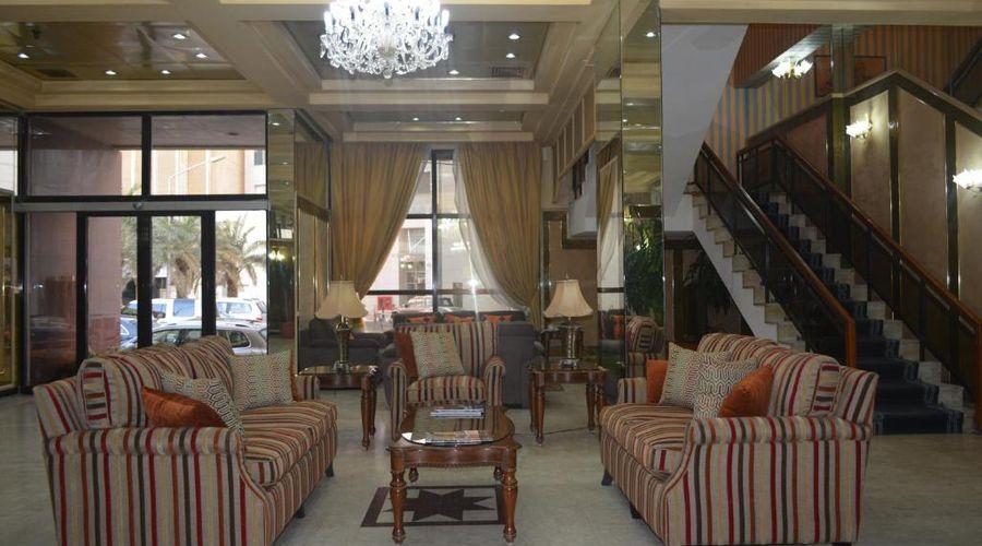 فندق الكويت كارلتون تاور-4 من 38 الصور