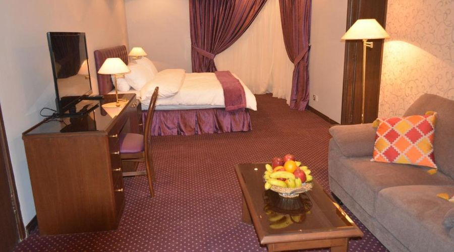 فندق الكويت كارلتون تاور-5 من 38 الصور