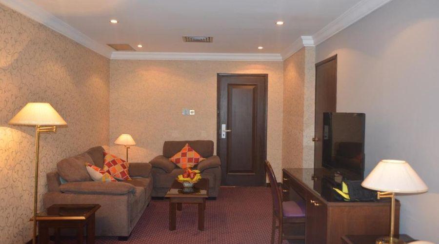 فندق الكويت كارلتون تاور-6 من 38 الصور