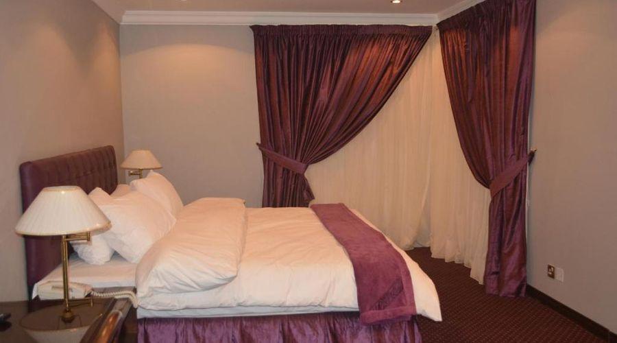 فندق الكويت كارلتون تاور-8 من 38 الصور