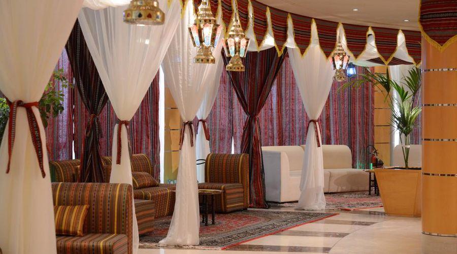 Marina Hotel Kuwait-11 of 42 photos