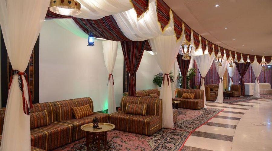 Marina Hotel Kuwait-12 of 42 photos