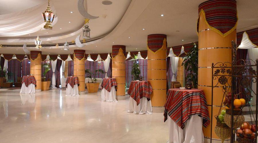 Marina Hotel Kuwait-14 of 42 photos