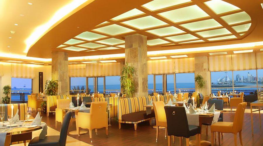 Marina Hotel Kuwait-16 of 42 photos