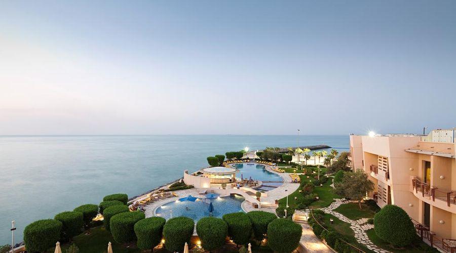 Marina Hotel Kuwait-2 of 42 photos