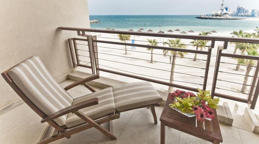 Marina Hotel Kuwait-21 of 42 photos