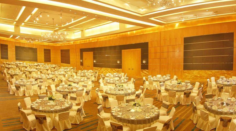 Marina Hotel Kuwait-22 of 42 photos