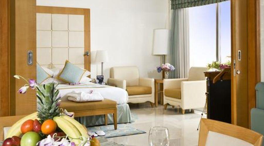 Marina Hotel Kuwait-26 of 42 photos