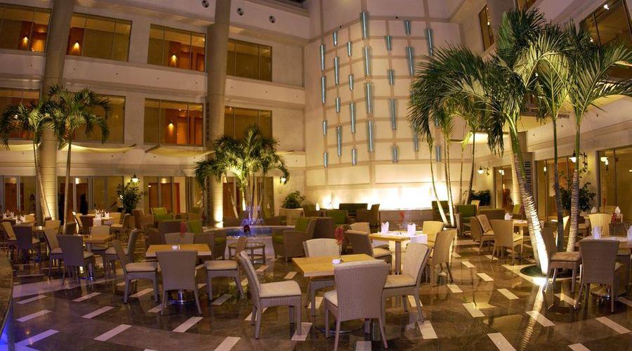 Marina Hotel Kuwait-27 of 42 photos