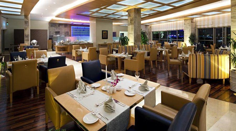 Marina Hotel Kuwait-29 of 42 photos