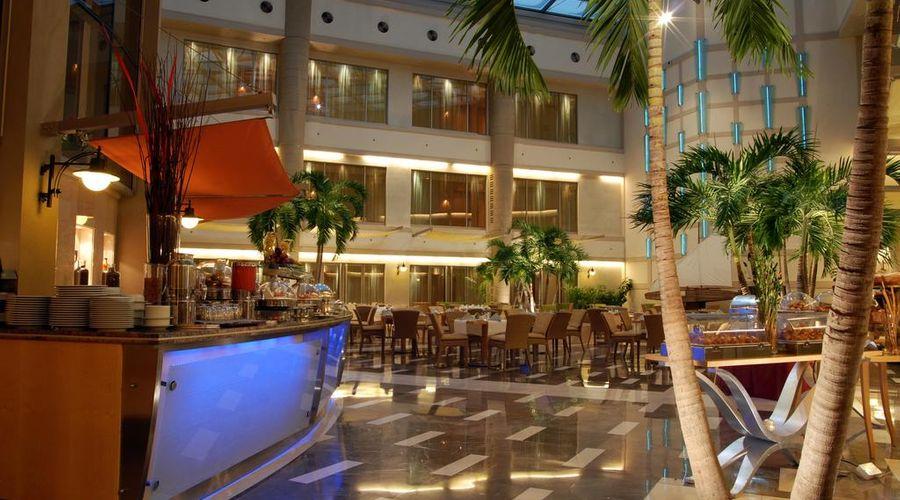 Marina Hotel Kuwait-30 of 42 photos