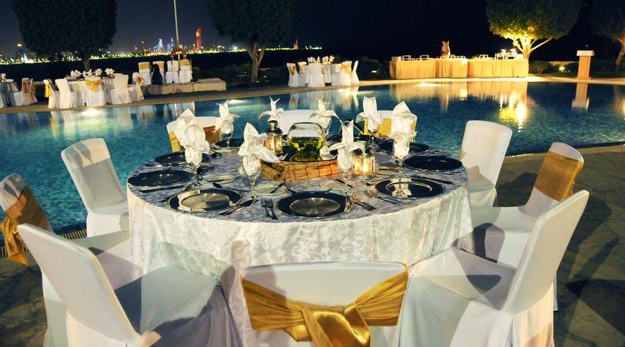 Marina Hotel Kuwait-34 of 42 photos
