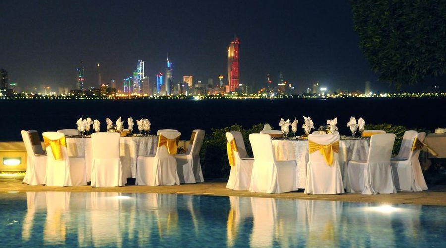 Marina Hotel Kuwait-35 of 42 photos