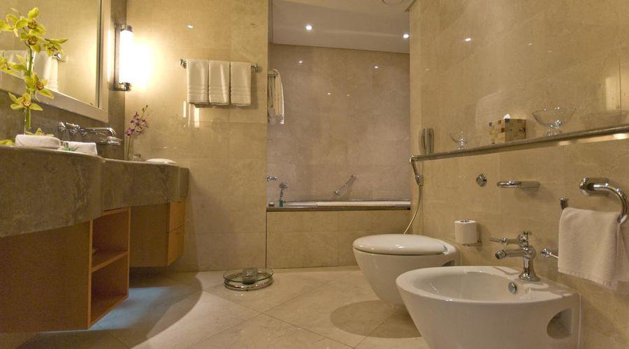 Marina Hotel Kuwait-37 of 42 photos