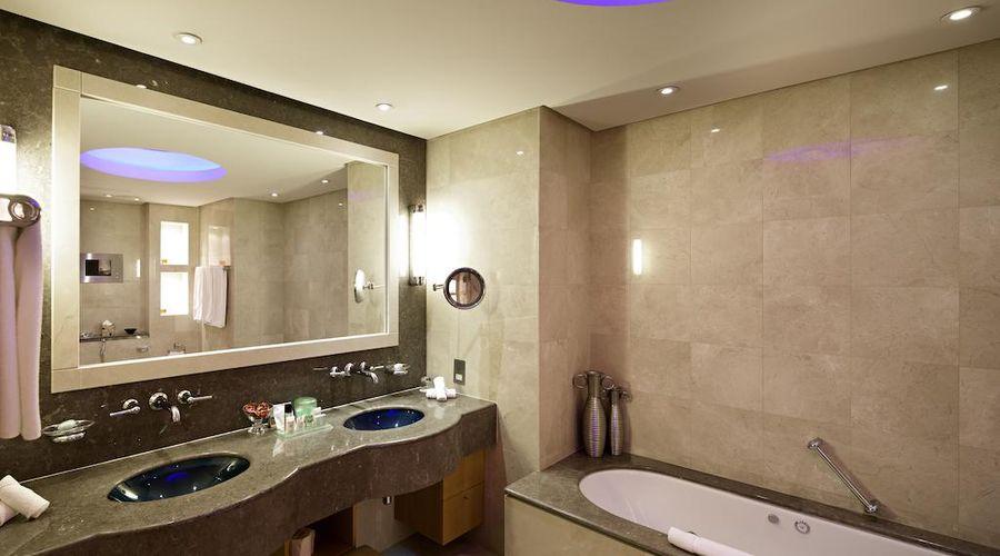 Marina Hotel Kuwait-38 of 42 photos