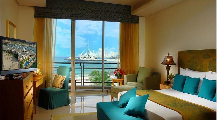 Marina Hotel Kuwait-39 of 42 photos