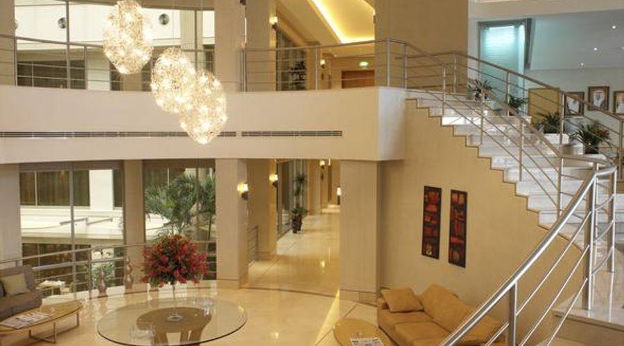 Marina Hotel Kuwait-41 of 42 photos