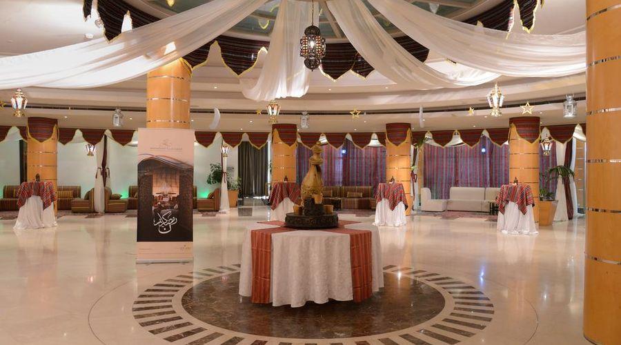 Marina Hotel Kuwait-9 of 42 photos