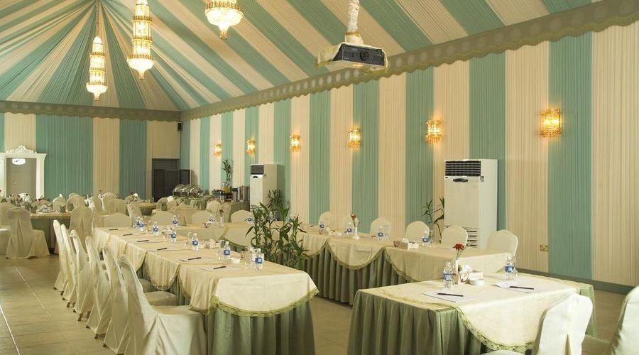 فندق بلازا أثيني-2 من 43 الصور