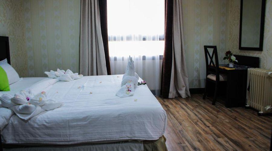 فندق بلازا أثيني-10 من 43 الصور