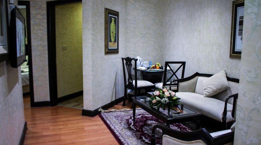 فندق بلازا أثيني-11 من 43 الصور