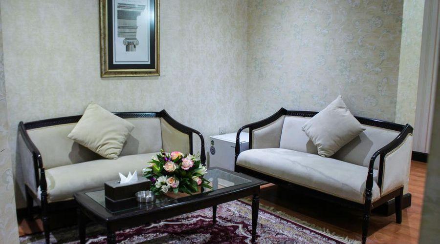 فندق بلازا أثيني-12 من 43 الصور