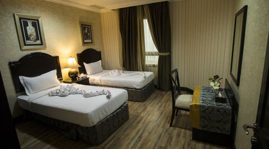 فندق بلازا أثيني-16 من 43 الصور