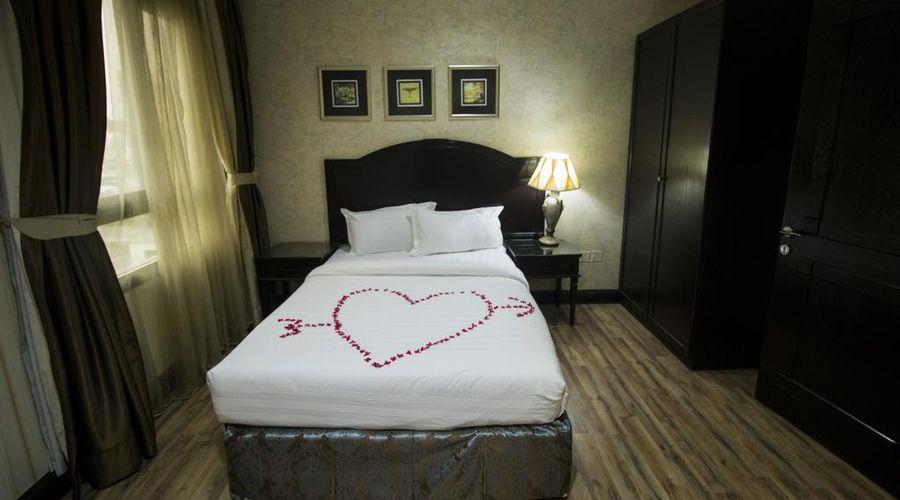 فندق بلازا أثيني-18 من 43 الصور