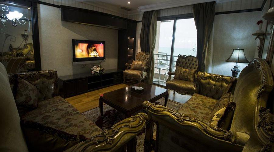 فندق بلازا أثيني-22 من 43 الصور
