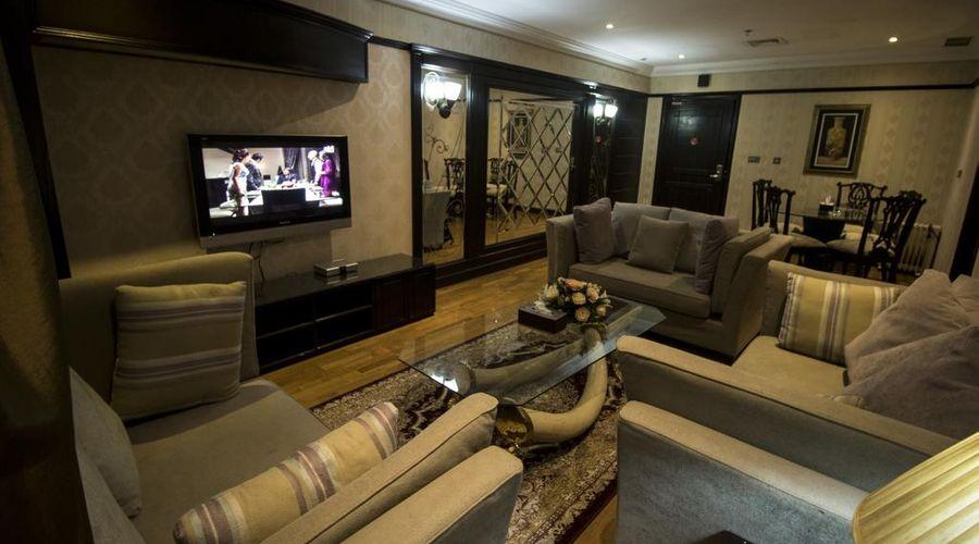 فندق بلازا أثيني-26 من 43 الصور