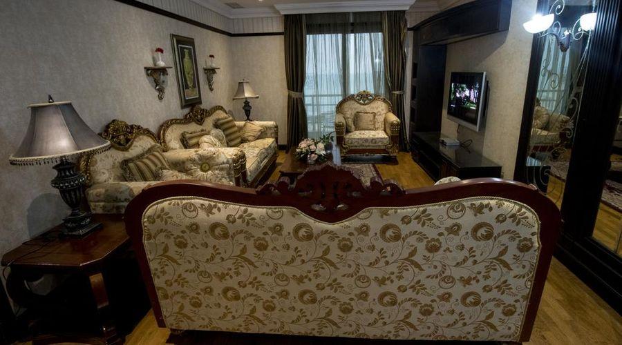 فندق بلازا أثيني-31 من 43 الصور