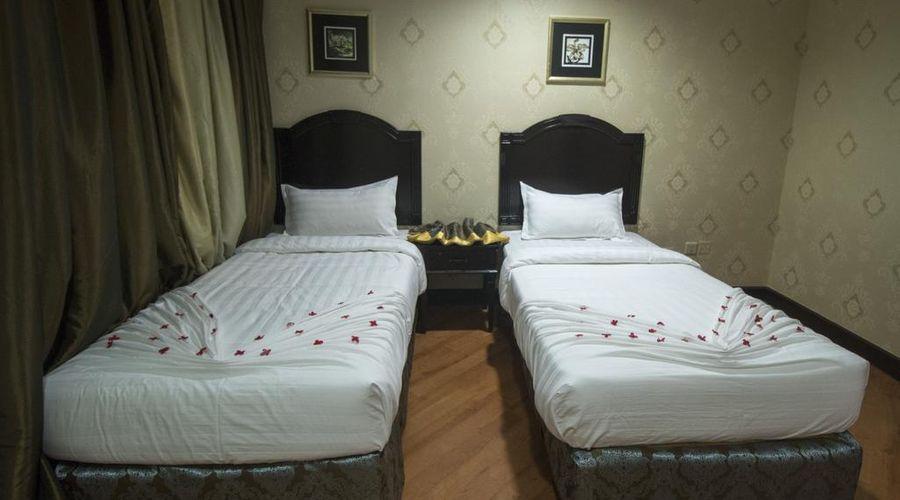 فندق بلازا أثيني-33 من 43 الصور