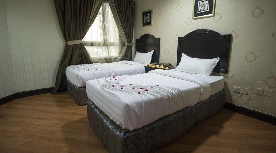 فندق بلازا أثيني-35 من 43 الصور