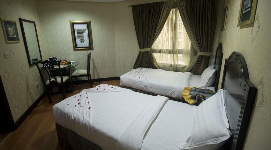 فندق بلازا أثيني-36 من 43 الصور