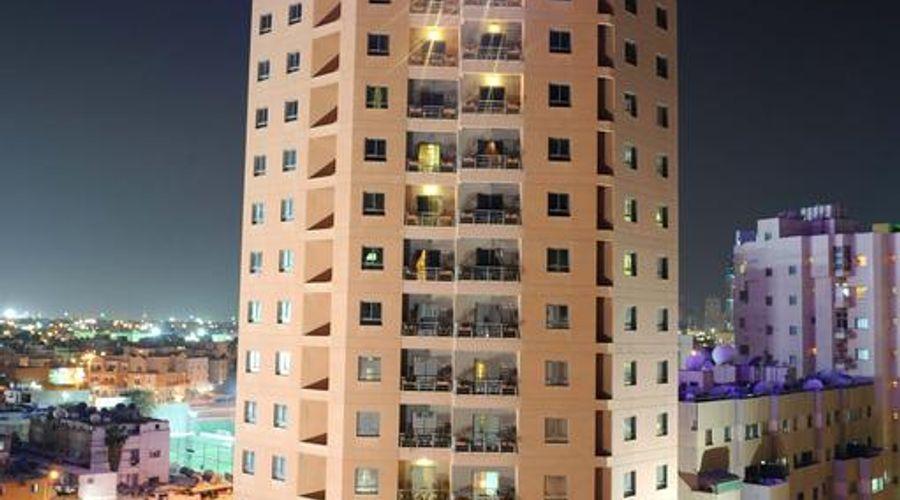 فندق بلازا أثيني-1 من 43 الصور