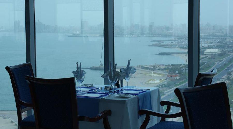 Costa Del Sol Hotel Kuwait-10 of 41 photos