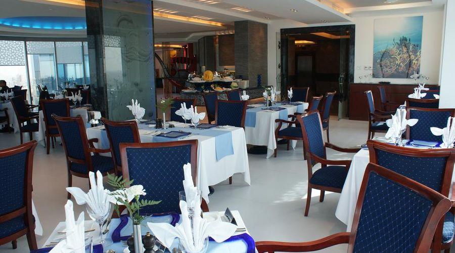 Costa Del Sol Hotel Kuwait-11 of 41 photos
