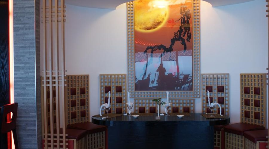 Costa Del Sol Hotel Kuwait-12 of 41 photos