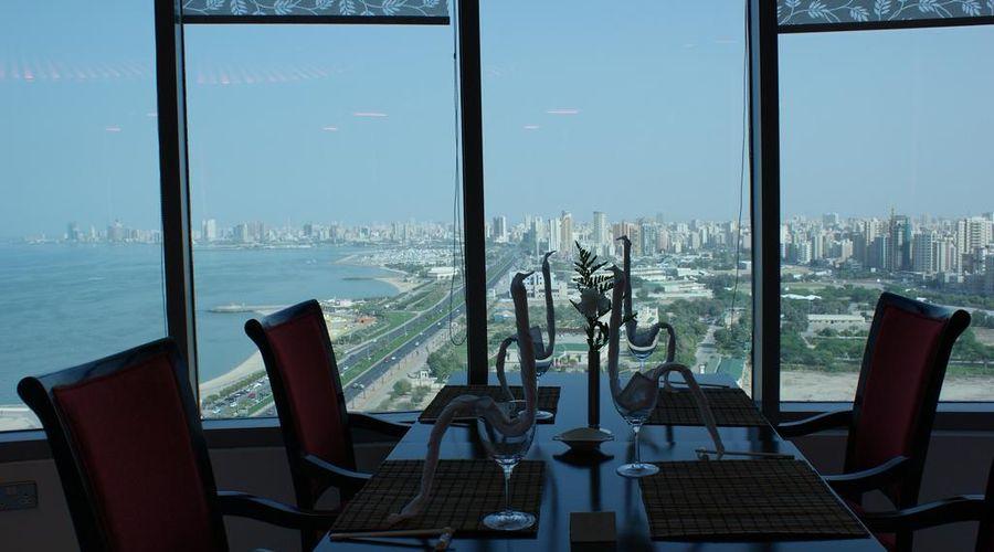 Costa Del Sol Hotel Kuwait-13 of 41 photos