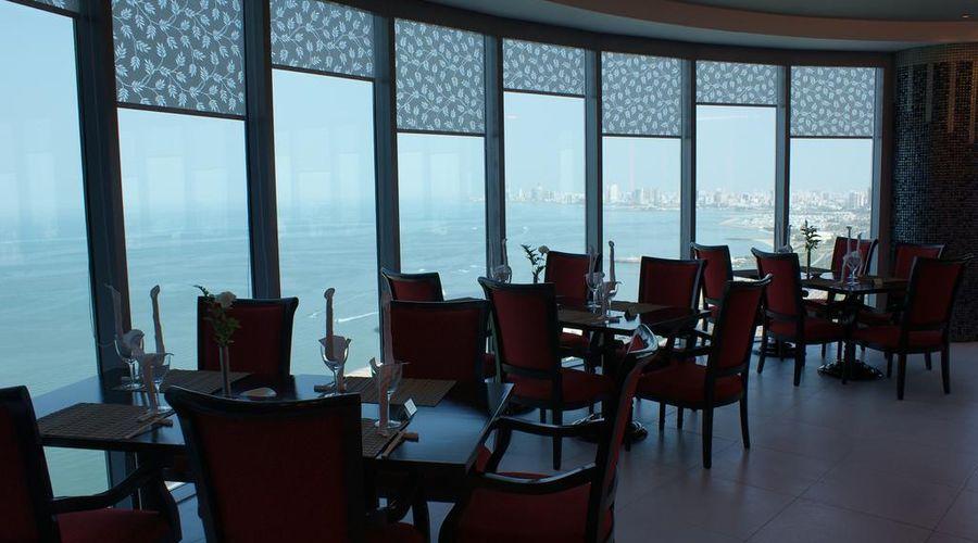 Costa Del Sol Hotel Kuwait-14 of 41 photos