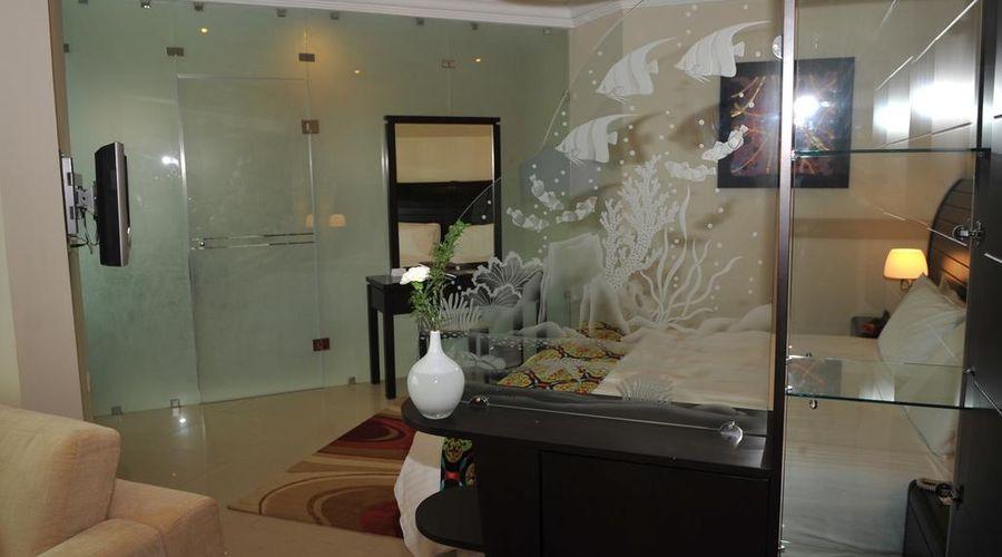 Costa Del Sol Hotel Kuwait-17 of 41 photos
