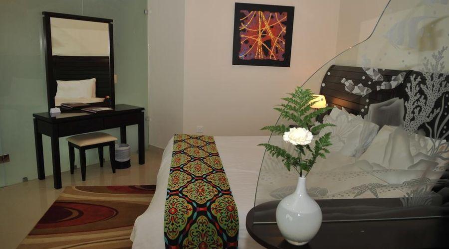 Costa Del Sol Hotel Kuwait-18 of 41 photos