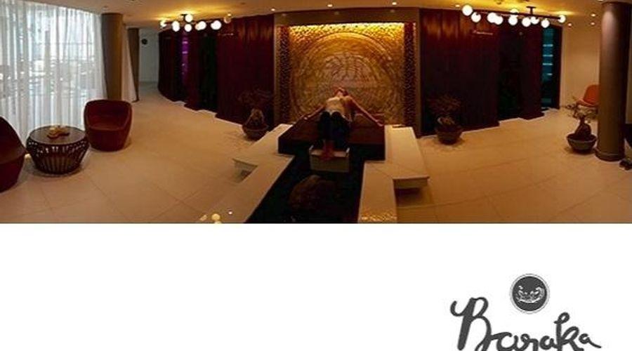 Costa Del Sol Hotel Kuwait-22 of 41 photos