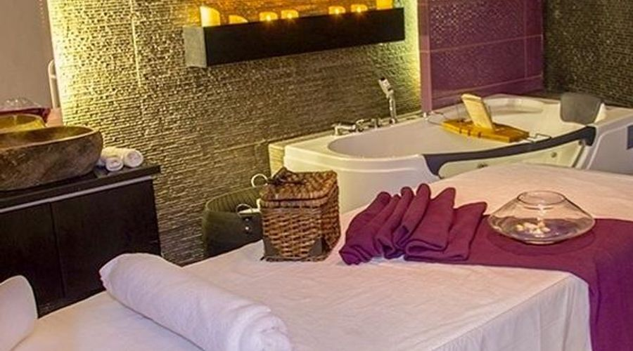 Costa Del Sol Hotel Kuwait-24 of 41 photos