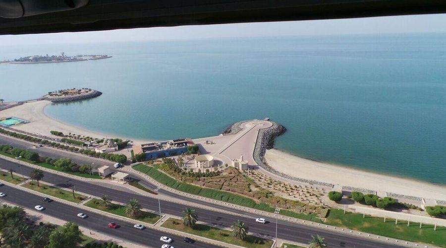Costa Del Sol Hotel Kuwait-26 of 41 photos