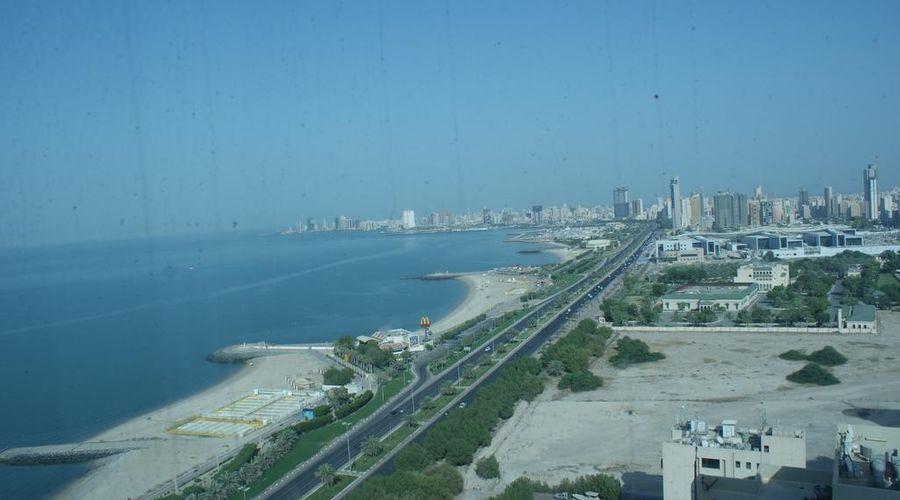Costa Del Sol Hotel Kuwait-27 of 41 photos