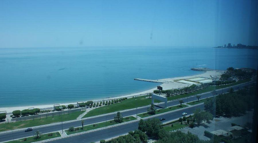 Costa Del Sol Hotel Kuwait-28 of 41 photos